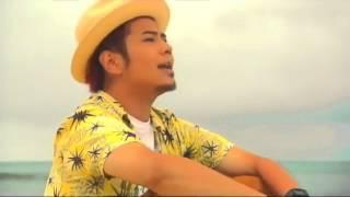 All Japan Goith/夢の花