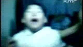 Jo Sung Mo (조성모) - to heaven