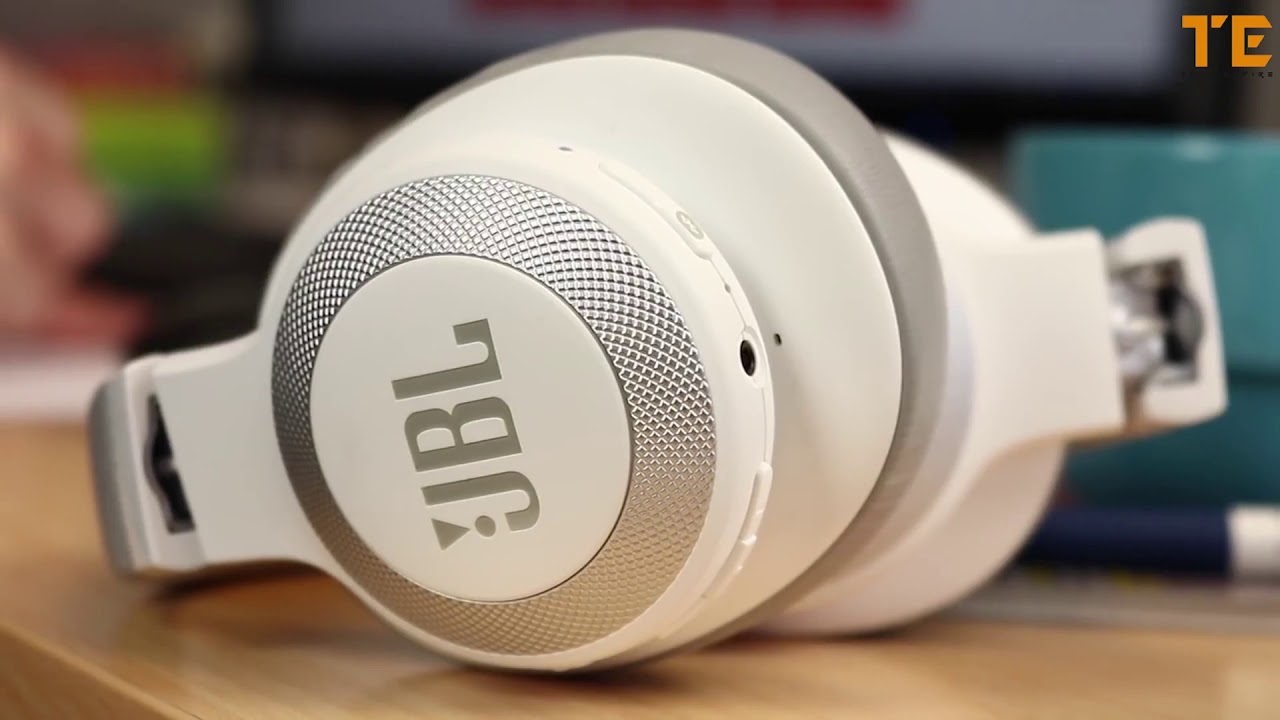 26959efb8a2 JBL E65BTNC Review - Affordable Wireless Noise Cancelling Headphone ...