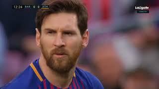 Download Video Barcelona vs Atletico Madrid   Full Match  HD March 4, 2018 MP3 3GP MP4