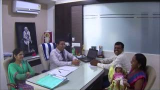 Repeat youtube video surrogacy cost in mumbai,  surrogacy centres in Nashik,