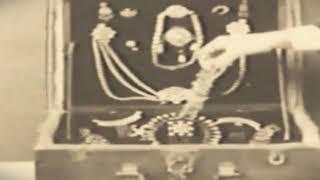 LESVOYAGEURSDUTEMPS54/ LES SECRETS D'UN GENTLEMAN