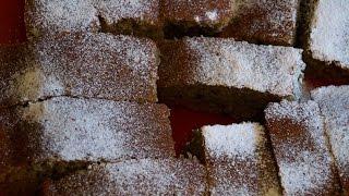 Простой пирог на чайной заварке с вареньем Быстро и вкусно