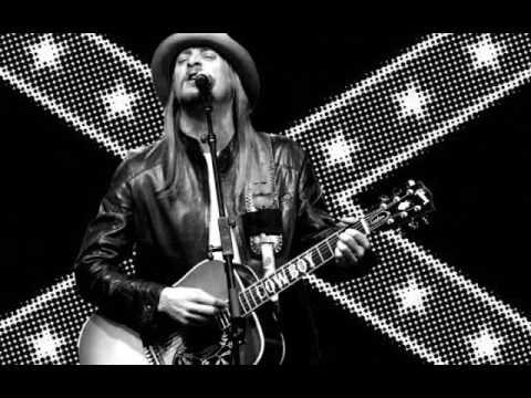 Kid Rock - Lonely Road Of Faith (JDB3 Studio's Remix) (Special Edition)