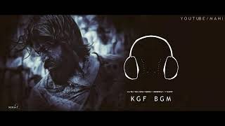 KGF bgm CHAPTER 1 | KANNADA | PRE RELEAS BACKGROUND MUSIC'S |YASH | PRASHNTH NEEL |RAVI BASRURU