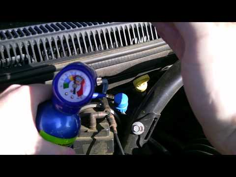 diy:-recharging-the-a/c-system-in-your-jeep