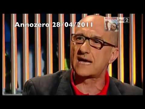 Il motivo della condanna di Beppe Grillo vs prof. Battaglia: GIUDICATE VOI!
