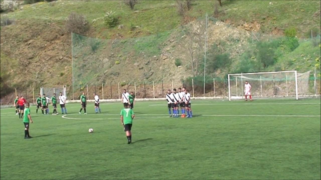 Μαντινειακός - Ορχομενός 0-0