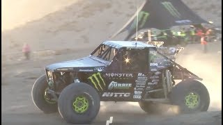 The Best of King of the Hammers