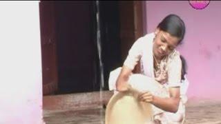 A Bhauji Bhauji Re || 2015 Hot Nagpuri Songs || Hyrender || Jharkhand