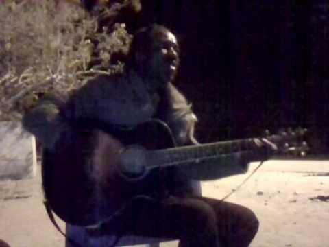 Sammy Young Nabaredam Chambu