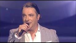 Muhamed Nalic Hame - Kako boli me (live) - Nikad nije kasno Finale - EM 39 - 25.06.2017