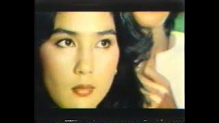 Senapas Tiga Cinta (1978) Yatie Octavia, Cherry Ivonne, Eddy Wardy