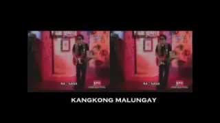 kangkong malungay bili na kayo ng gulay (eraseyourheads harana parody) wala lang