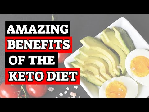 top-benefits-of-the-keto-diet,-everything-you-need-to-know