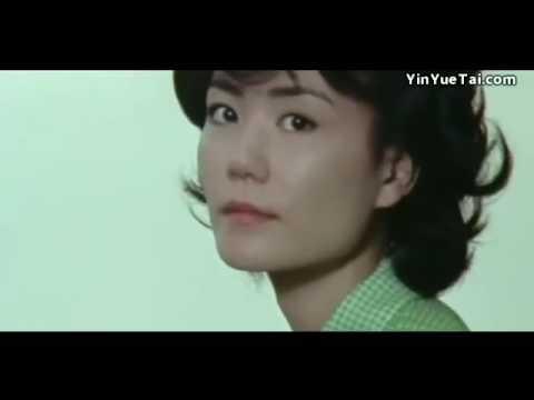 Chuan Qi传奇)(Legend) By Faye Wong王菲