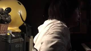 Don't Worry (2018.2.25) 本厚木live in SAVOY