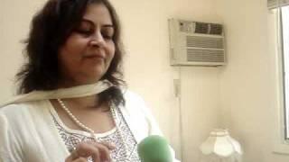Jahan Mein Jaati Hoon-Dedicated to Nargis & Raj Kapoor