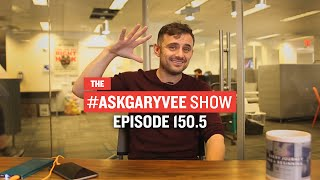 #AskGaryVee Episode 150.5: Medium