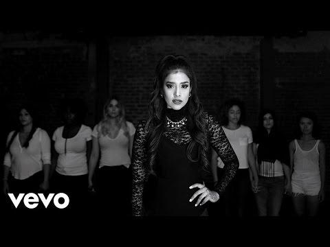 Anjali World - Crown