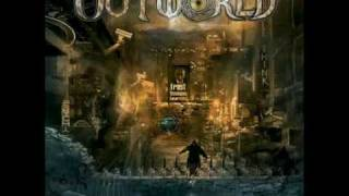 Outworld-Riders