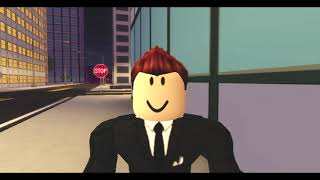 Roblox Music Video - High Hopes, Panic! At The Disco