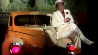 Chico Buarque - Homenagem Ao Malandro