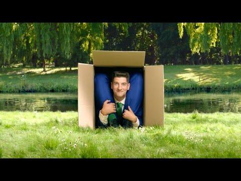 Lending Stream 'Tight Spot' TV ads