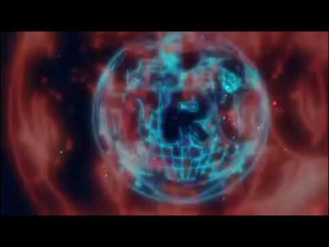 Flat Earth We Need Answers  Dan Pratt thumbnail