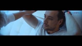 Angel и Мари Краймбрери - Давай Навсегда [Новые Клипы 2015]