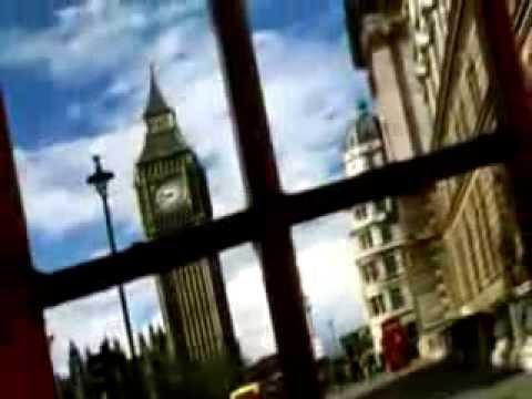 CNN International Promo: Insight (2006)