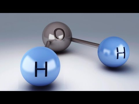 what are other isotopes used for radioactive dating