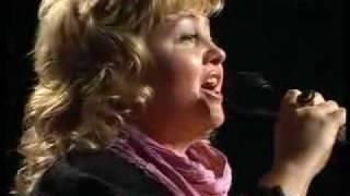 Ирина Дельская 5/8 -Learnmusic 25-01-2009 обучение вокалу