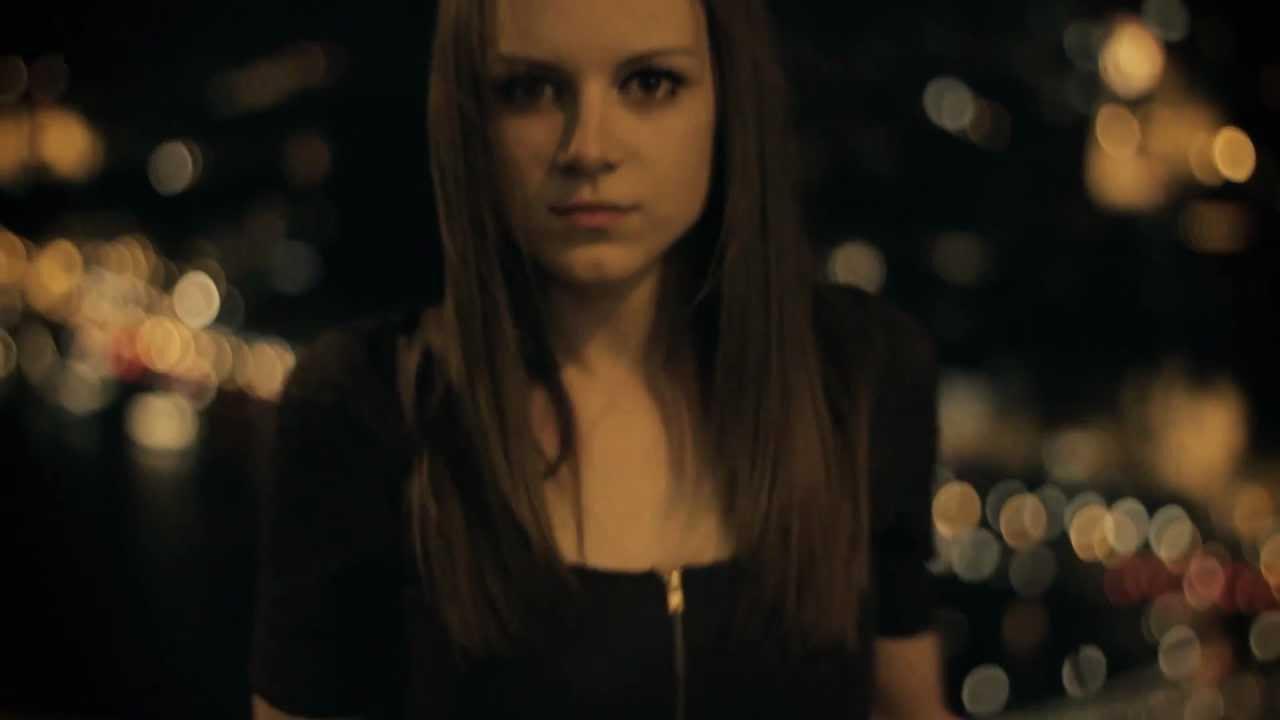 The Knife Heartbeats Tanja Stricki Cover Youtube