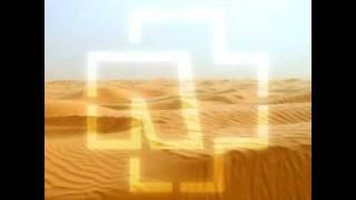 DJ Schmolli - Du hast Sandsturm