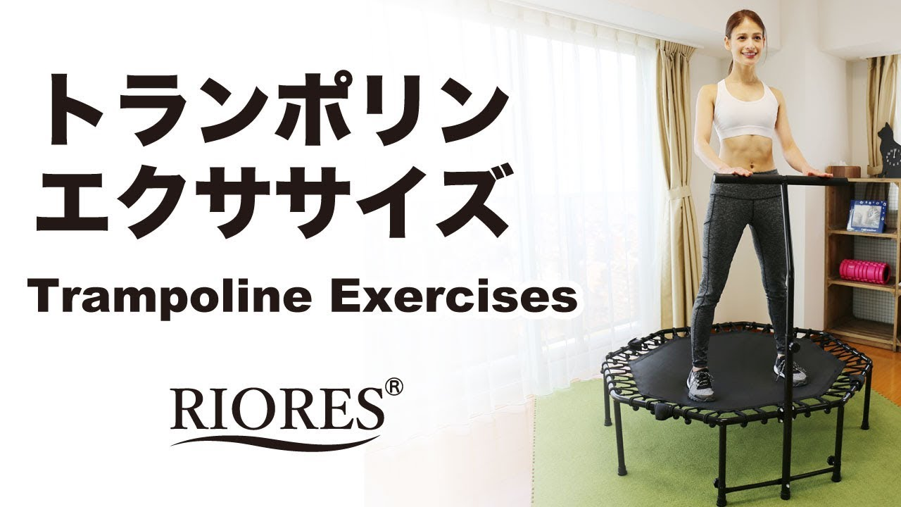 【メンズ】海外人気フィットネスアパレル ...
