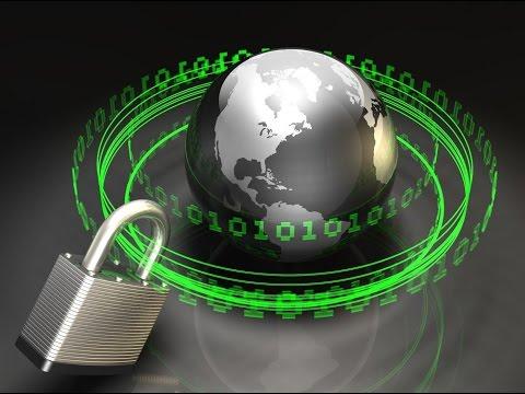 PROMO Video: Ethical Hacking Workshop at IIT Delhi by Mr. Ujjwal Sinha