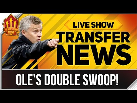 Dybala Plus 80 Million Harry Maguire Bid! Man Utd Transfer
