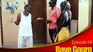 BAYE GOURO EPISODE 54