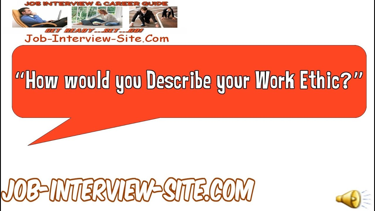 sample interview questions and answers systems analyst sample interview questions and answers