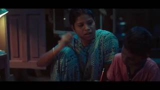 Pooche koi bhi sawaal Hindi mein (safalta ki taiyari) | Google Assistant
