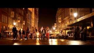 Drossel   Jaksię bawić to się bawić (Official Video Clip)