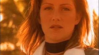 REVERSE#12 Ace of Base - Don't Turn Around