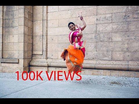 Nachdi Phira dance | secret superstar