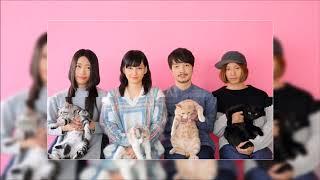 Tracklist: 1. Neko to Allergy (猫とアレルギー) 0:00 2. Kaijuu no Ud...
