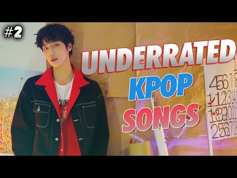 Free Download Underrated Kpop Song That Are Very Good (part 2) Mp3 dan Mp4