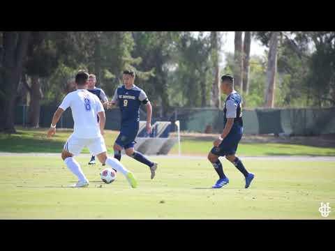 UC Irvine Men's Soccer || 2018 Season Preview
