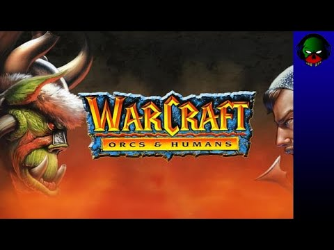 Ms Dos Madness Warcraft Orcs And Humans Part 2 Cheat Codes
