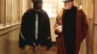 Finding Forrester (Movie 2001)