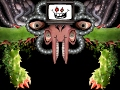 Undertale omega flowey boss fight save file download